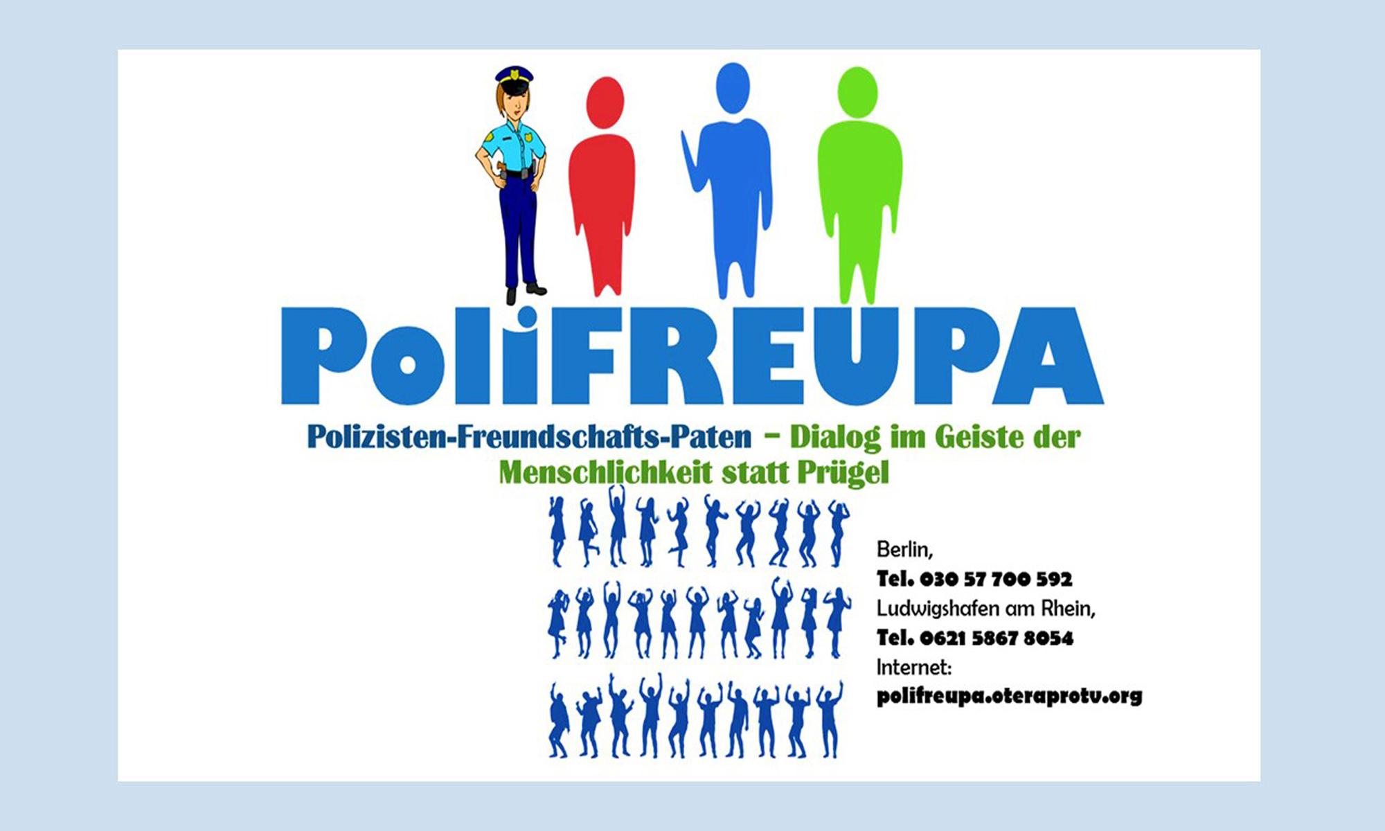 POLIFREUPA